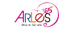 OFFICE DU TOURISME ARLES